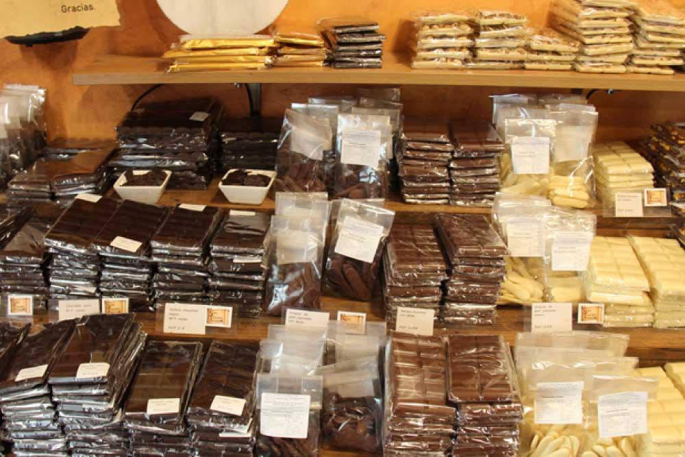 chocolate_san_lazaro_rascafria