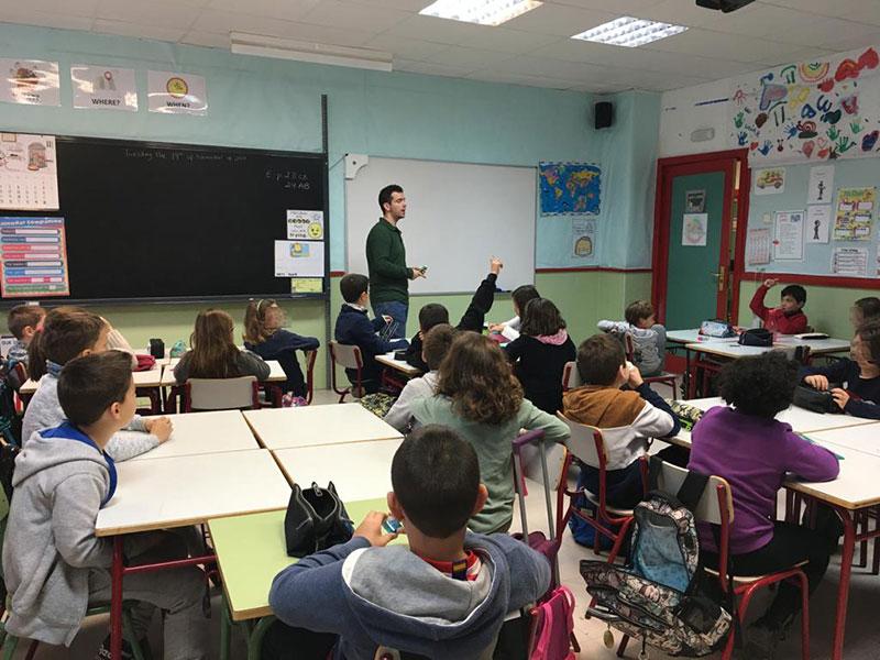 escolares-de-soto-del-real-utilizan-ecotarjetas-de-reciclaje-y-reciben-clases-de-educación-ambiental-1