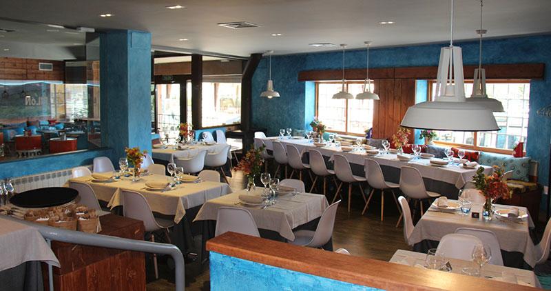 restaurante_elpilón_rascafria