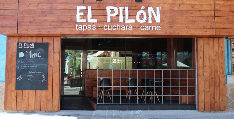 restaurante_elpilón_rascafria1