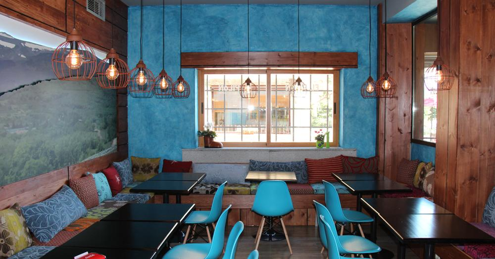 restaurante_elpilón_rascafria2