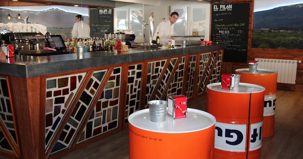 restaurante_elpilón_rascafria3