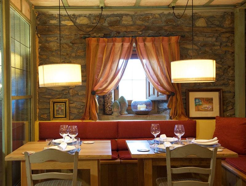 restaurante_laaldaba_lahiruela