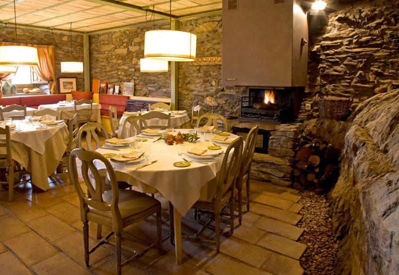 restaurante_laaldaba_lahiruela5
