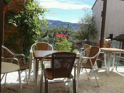 restaurante_montedeltejo_montejo1