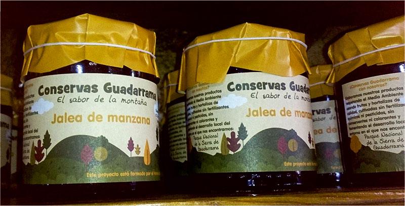 conservas-guadarrama1
