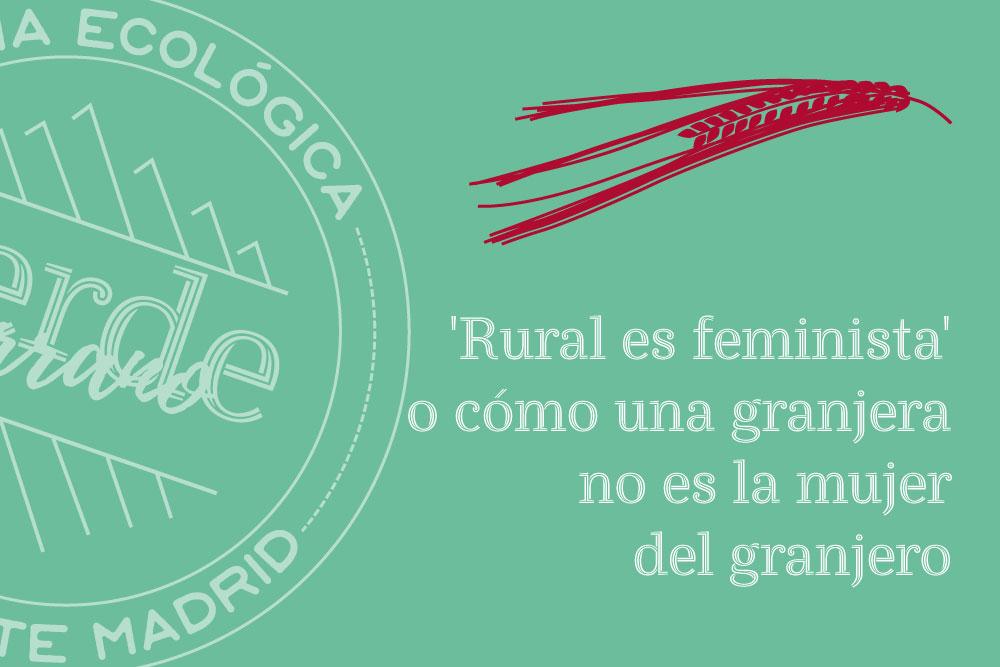 rural_es_feminista