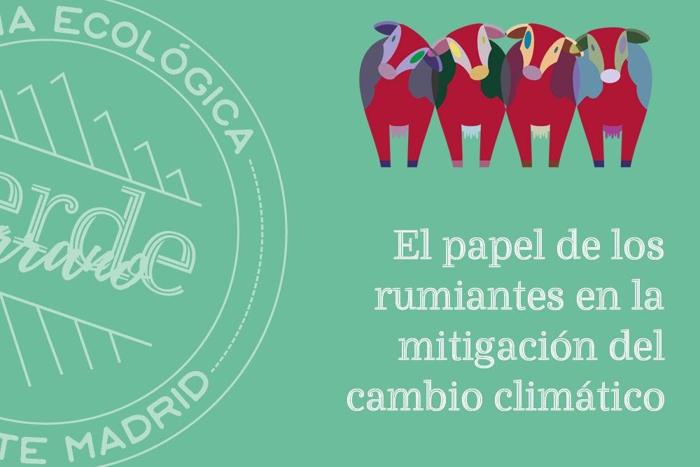 cambio_climatico_vacas1