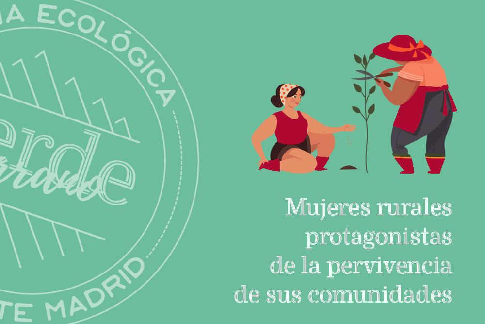 rural_mujer_cinco_voces