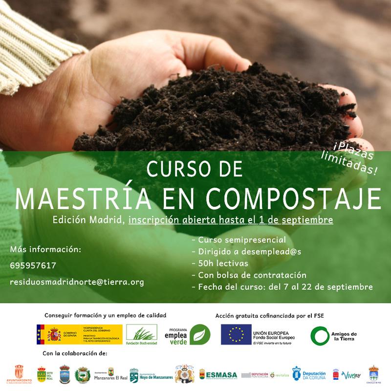 Curso2-maestría-en-compostaje
